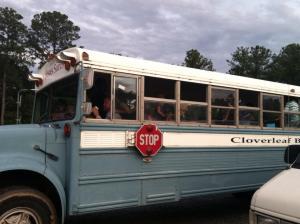 gus_the_bus