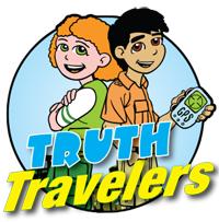 Truth_Travelers_logo_sm